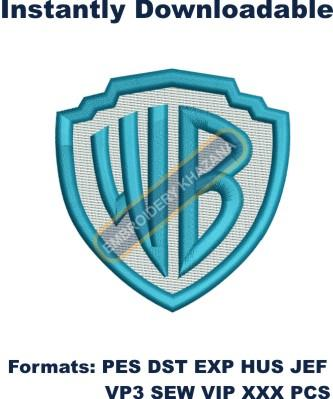 1492157247_Warner Bros Embroidery Design Instant Download.jpg