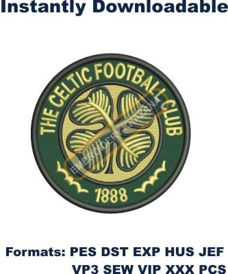 1492163992_Celtic Football club machine embroidery.jpg