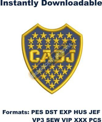 1492164576_club atletico boca juniors embroidery designs.jpg