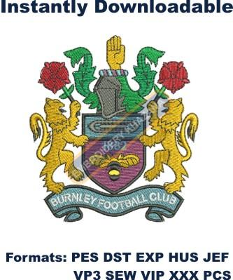 1492164747_Embroidery designs Burnley fc crest.jpg