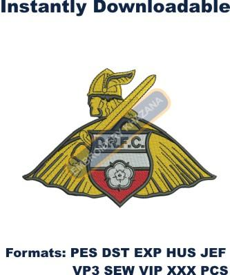 1492165489_Embroidery designs Doncaster Rovers fc.jpg