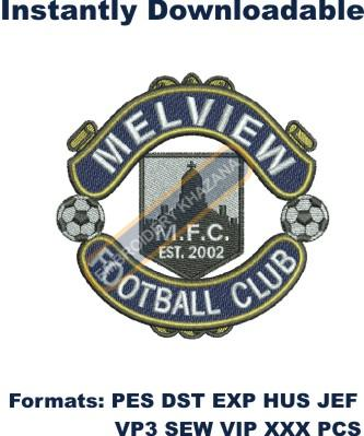 1492165958_Embroidery designs Melview fc.jpg