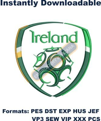 1492169224_Ireland football team logo embroidery designs.jpg