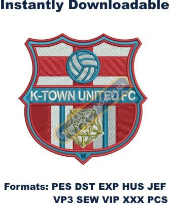 1492169427_K Town United Fc embroidery designs.jpg
