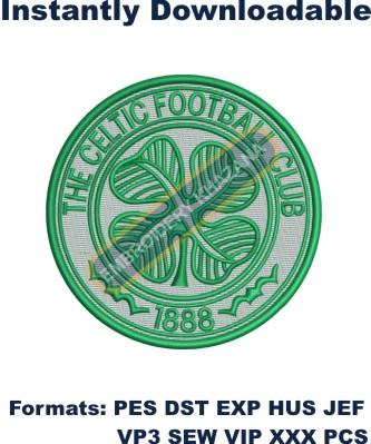 1492170247_Machine embroidery designs Celtic Football Club.jpg