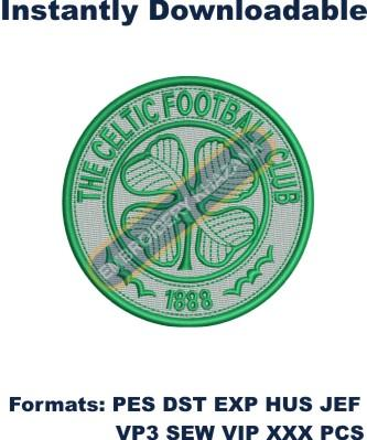 1492170890_Machine embroidery designs The Celtic  Football.jpg