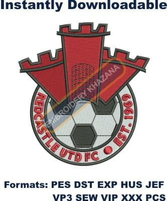 1492171445_Machine embroidery Redcastle United Fc.jpg