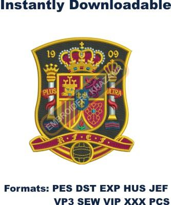 1492171924_Spain National Football team machine embroidery.jpg