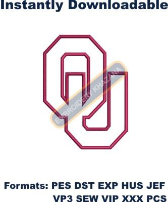 1492673505_Embroidery designs Oklahoma sooners basketball.jpg