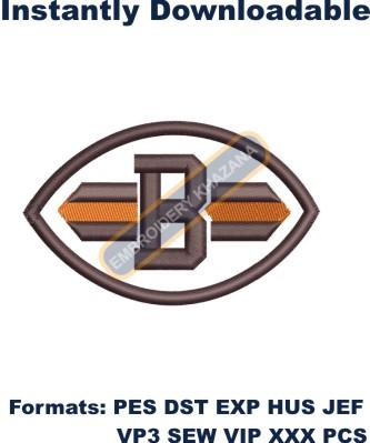 1492673661_cleveland browns machine embroidery designs.jpg