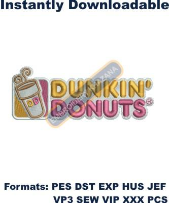 1492673763_dunkin donuts logo embroidery designs.jpg