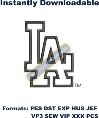 1492673914_Embroidery designs los angeles dodgers logo.jpg