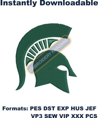 1492674802_Embroidery designs michigan state logo.jpg