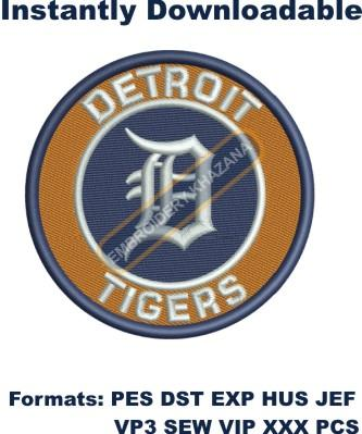 1492675270_Embroidery detroit tigers michigan logo.jpg