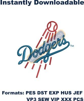 1492680767_LA LOS ANGELES DODGERS embroidery designs.jpg