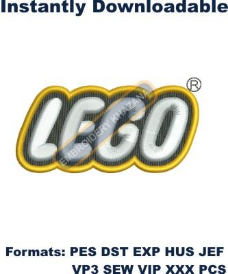 1492680868_Lego Logo embroidery designs.jpg