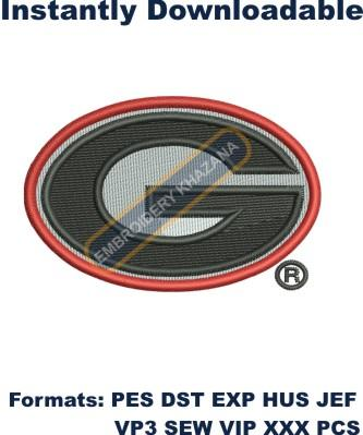 1492681381_Machine embroidery Georgia bulldogs.jpg