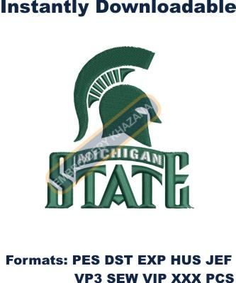 1492681648_michigan state spartans embroidery designs.jpg