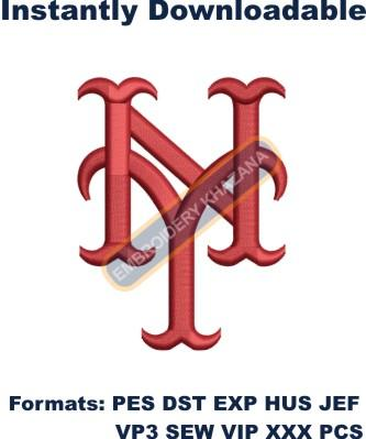 1492681752_new york giants baseball logo embroidery designs.jpg