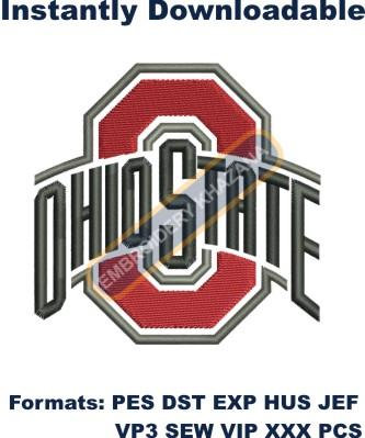 1492685734_ohio state buckeyes logo embroidery designs.jpg