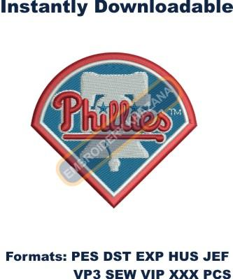 1492685894_Philadelphia Phillies logo machine embroidery design.jpg