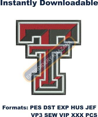 1492686333_texas tech red raiders embroidery designs.jpg