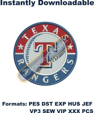 1492688081_Texas Rangers embroidery designs.jpg
