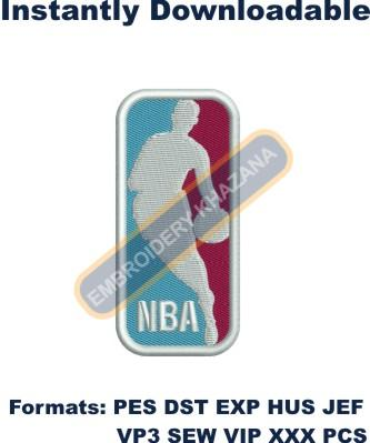 64be4ee4ac345 American sports logos | Machine embroidery | us sports embroidery