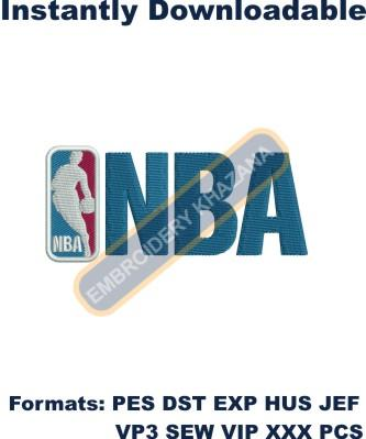 1492691996_Nba sports logo embroidery designs.jpg