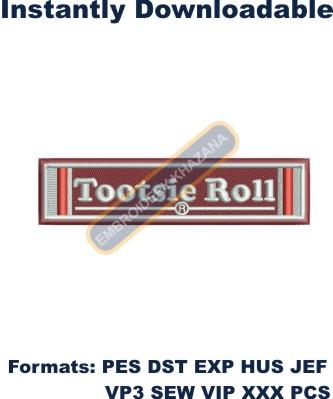 1492768281_tootsie roll logo embroidery.jpg