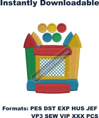 1494827612_Bouncycastle embroidery designs.jpg
