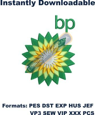 1494827933_Bp Logo machine.jpg