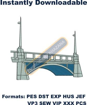 1494828303_bridge embroidery.jpg