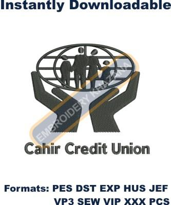 1494828732_cahir credit union logo.jpg