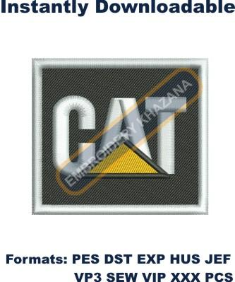 1494829365_cat tractor logo embroidery.jpg
