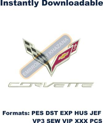1494830185_Corvette Logo embroidery designs.jpg