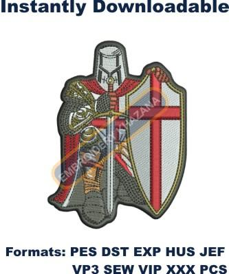 1494830512_crusader knight embroidery designs.jpg