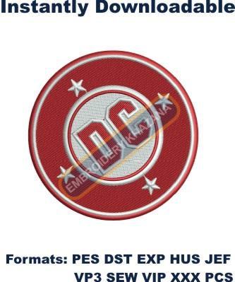 1494830898_DC Bullet logo embroidery designs.jpg