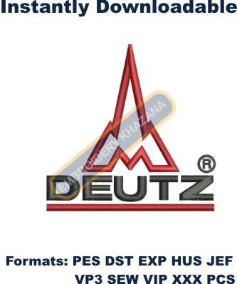 1494831443_deutz tractor logo embroidery designs.jpg