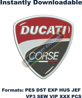1494832405_ducati bike logo embroidery designs.jpg