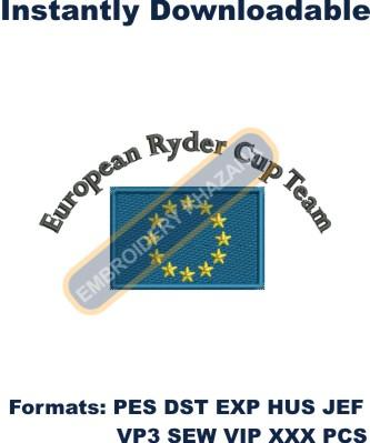 1494833446_European Ryder cup logo embroidery designs.jpg