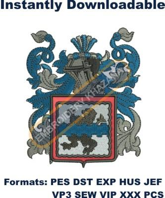 1494834045_Family crest embroidery designs.jpg