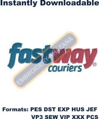 1494834468_Fastway Couries logo embroidery designs.jpg