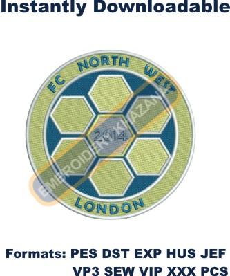 1494836035_FC North West London.jpg