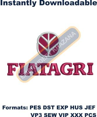 1494837536_Fiatagri tractor Logo machine embroidery designs.jpg