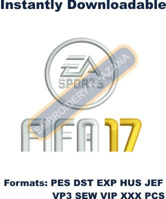 1494837605_Fifa 2017 logo embroidery designs.jpg
