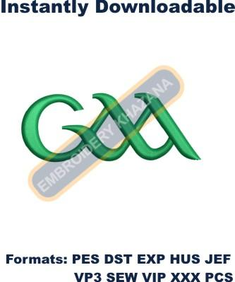 1494841974_Gaa Logo embroidery designs.jpg