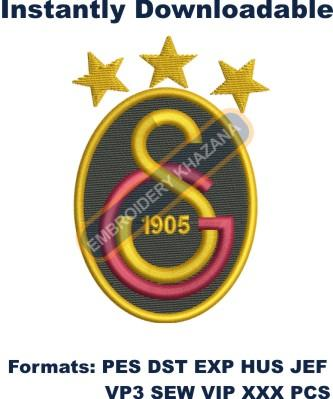 1494842630_Galatasaray sk fc embroidery designs.jpg