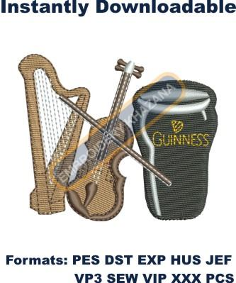 1494843011_Guinness embroidery designs.jpg