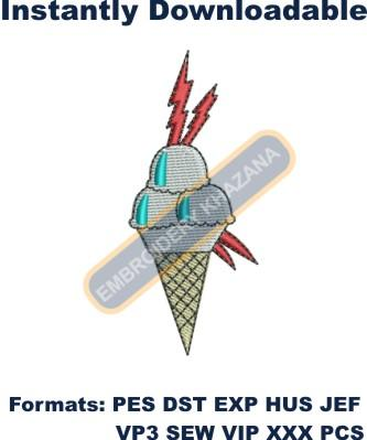 1494843089_icecream embroidery designs.jpg